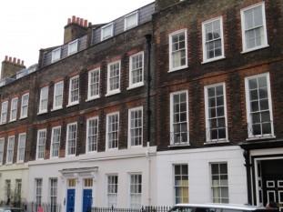 Bloomsbury-Walk-3-Gt-Orm-IMG_2689-600x450