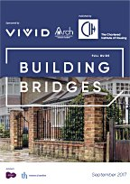 buildingbridgesreport_small
